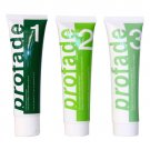Profade 1-2-3 Tattoo Removal Cream