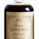 Euphoria: Aphrodisiac Love Tonic Spirit Elixir – 4oz (113.7ml)