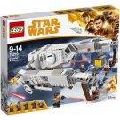 LEGO Star Wars: Gorgon (75219)