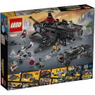 LEGO DC Comics Super Heroes: Flying Fox Batmobile Airlift Attack (76087)