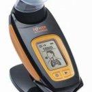 POWERbreathe K5 Breathing Training Device - Advanced Live Feedback Software - Electronic