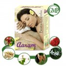 Organic Herbal Sleep Aid Pills - 240 Capsules