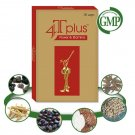 Organic Herbal Impotence Pills - 60 Capsules