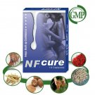 Organic Herbal Sperm Leakage Treatment - 60 Capsules