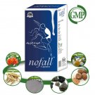 Herbal Nocturnal Sperm Emission Treatment - 60 Capsules