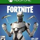 Fortnite Eon Cosmetic Set + 2000 V-Bucks Xbox One - Global