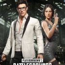 PlayerUnknowns Battlegrounds (PUBG) PC Survivor Pass 3: Wild Card DLC