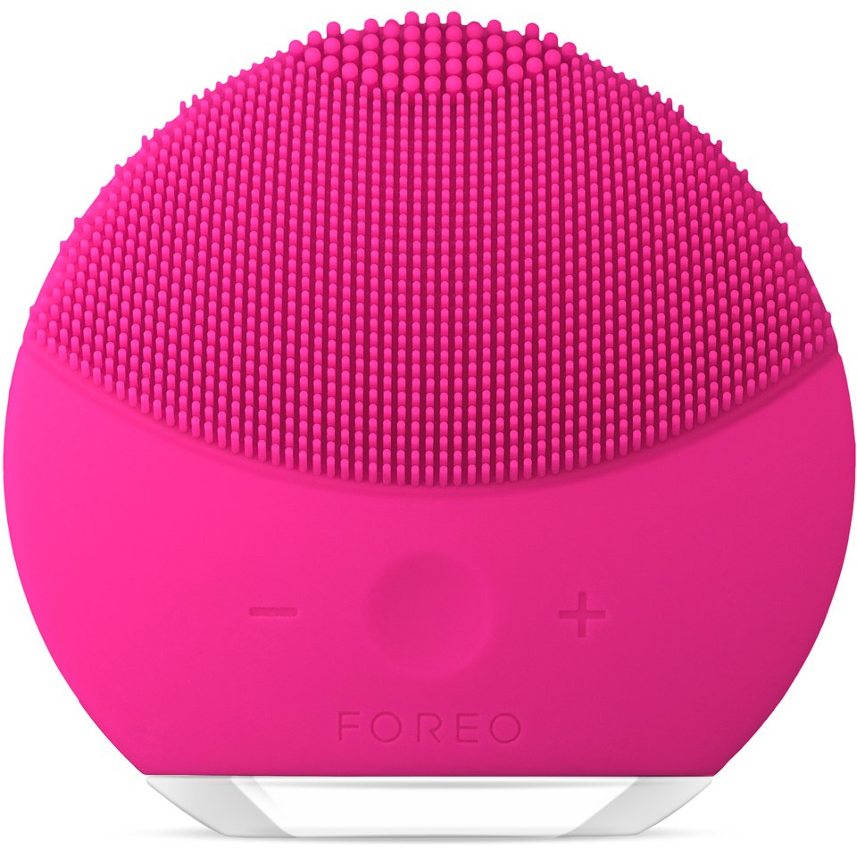 FOREO LUNA Mini 2 Facial Cleansing Device