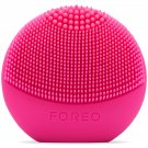 FOREO LUNA Play - Ultra-Portable Facial-Cleansing Device