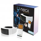 U-Neck Neck Massage Device