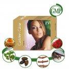 Organic Herbal Acne Pills - 90 herbal pills