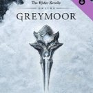 The Elder Scrolls Online - Greymoor Upgrade (DLC) - Steam - Pre Order GLOBAL