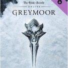 The Elder Scrolls Online - Greymoor Upgrade Digital Collector's Edition - Steam - Pre Order GLOBAL