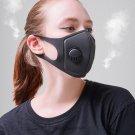 Washable Reusable PM2.5 Health Mask