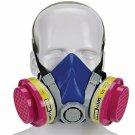 Safety Works SWX00320 Multi-Purpose Respirator