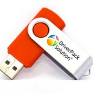 Compaq Drivers Pack on USB for Computers Laptops 32/64 Windows 10 8 7 Vista XP