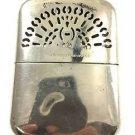 Vintage Pre War Japanese Hand Warmer