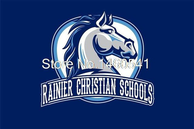 rainier christian personals Personal ads for rainier, or are a great way to find a life partner, movie date, or a quick hookup personals are for people local to rainier, or and are for ages 18+ of either sex.