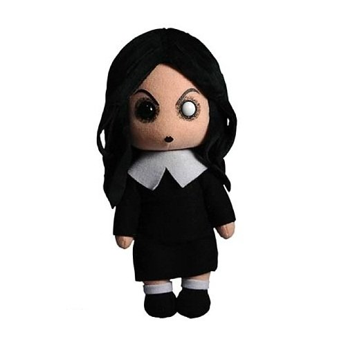 Creepy Cuddlers Sadie Living Dead Dolls Plush Series 1