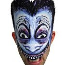 Clive Barker Dark Bazaar Mask Set Lion Man