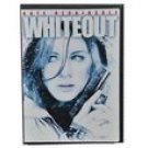 Whiteout DVD