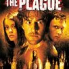 The Plague DVD, 2006 New Clearance offer