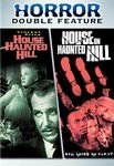 The House on Haunted Hill (1958)/The House on Haunted Hill (1999) DVD Double Feature