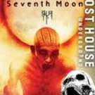 Seventh Moon (DVD, 2009)