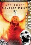 Seventh Moon (DVD, 2009)