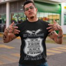Straight Patriotic High Quality Men and Women Shirts Online