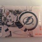 Steven Stamkos 2012/13 Panini Score Tampa Bay Lightning The Franchise INSERT Hockey Card # F26
