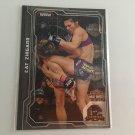 Cat Zingano 2014 Topps Woman's MMA UFC Card #97