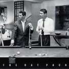 The Rat Pack Movie Poster