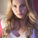 Heroes - Claire Bennet TV Show Poster 2