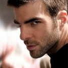 Heroes - Sylar TV Show Poster