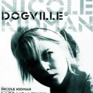 Dogville Movie Poster
