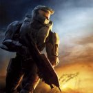Halo 3 Poster 2