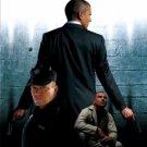 Prison Break TV Show Poster