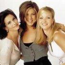 Friends TV Show Poster 2