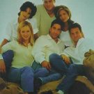 Friends TV Show Poster 7