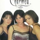 Charmed TV Show Poster