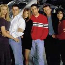 Friends TV Show Poster 10