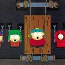 South Park TV Show Poster 4