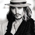Johnny Depp Poster 3