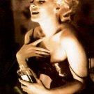 Marilyn Monroe Poster 2