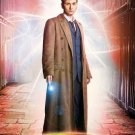 Doctor Who - The Doctor TV Show Poster 2