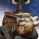 Wall·E Movie Poster 2