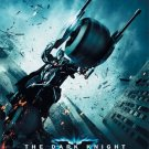 Batman - The Dark Knight Movie Poster 5