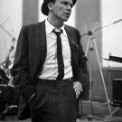 Frank Sinatra Poster 2