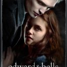 Twilight - Edward & Bella Movie Poster
